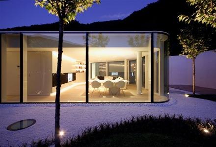 estructura-de-vidrio-arquitectura-casa-moderna