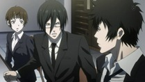[Commie] Psycho-Pass - 03 [CFEDD526].mkv_snapshot_14.35_[2012.10.26_22.31.44]