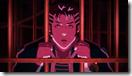 Shingeki no Bahamut Genesis - 05.mkv_snapshot_09.43_[2014.11.26_11.59.03]