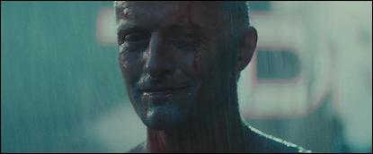 Blade Runner - The Final Cut - 5