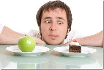 por qué te cuesta bajar de peso3