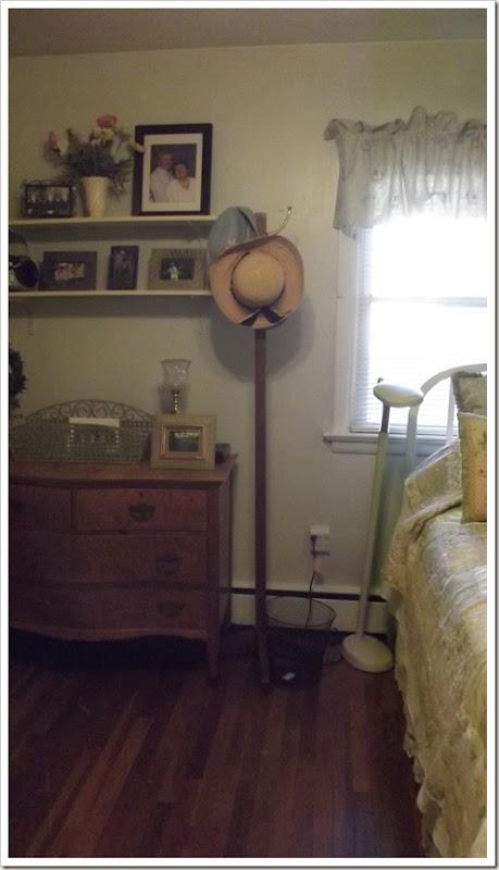 bedroom 4.12 002