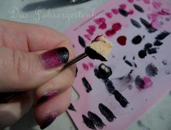 schwarz-spongeing