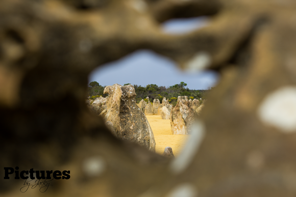 window-pinnacles-pictures-by-jacky