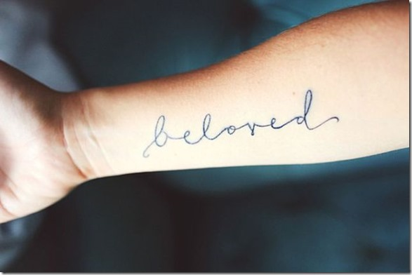 tattoos-text-awesome-29