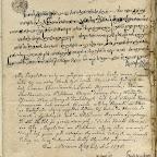 wybory starszych kahalnych w Staszowie 1798 cz5.jpg