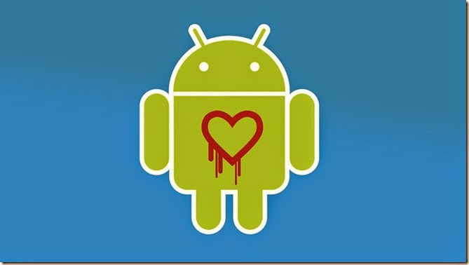 android-heartbleedbug