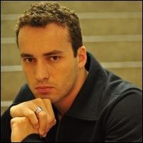 Rodrigo Andrade 02