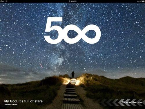500px-01