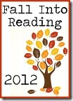 Fall-into-Reading-2012