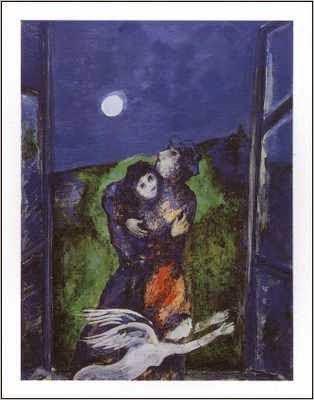 marc_chagall (3).jpg