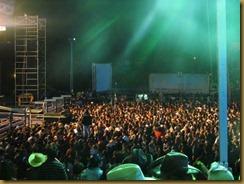 cajuru-rodeio-show2012 (11)