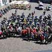 Eurobiker 2012 087.jpg