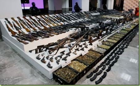 operation-fast-and-furious-guns-mexico-drugs