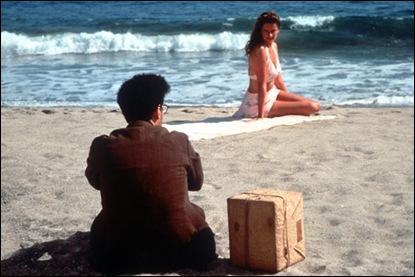 Barton Fink - 1
