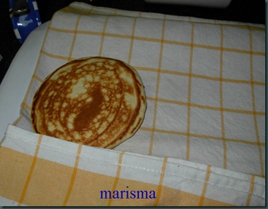 tortitas con chocolate9 copia