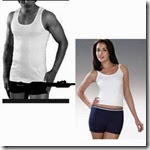 Flipkart: Buy Innerwear & Sleep wear minimum 40% off + 35% off on Rs. 1599 or Rs. 2199