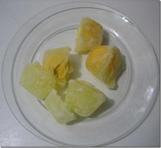 frozen-eggs