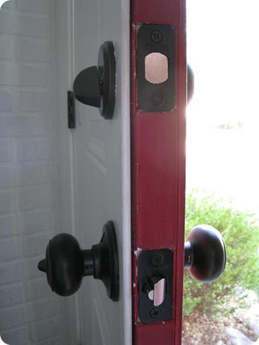 doorlocks4_athomewithh