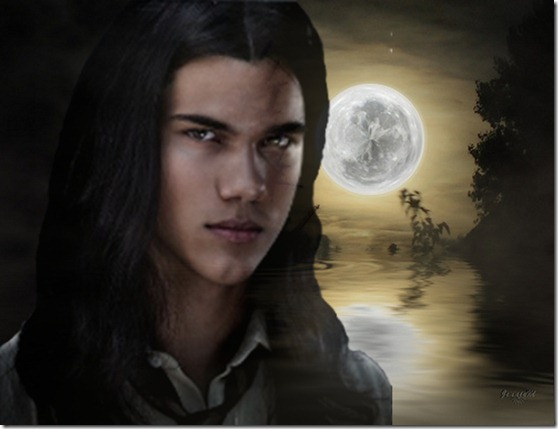 Jacob Black (120)