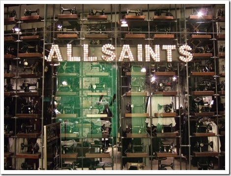 All-Saints-2