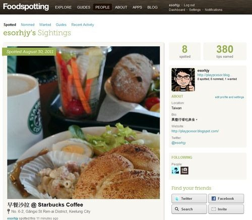 foodspotting-07