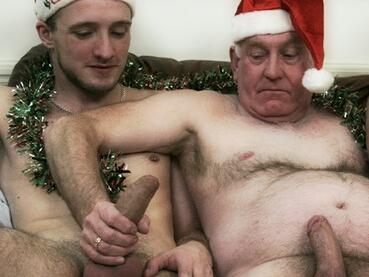 Se acerca la navidas