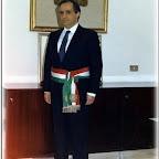 Salvatore Gangi (D.C) dal 18-06-88 al 28-01-90