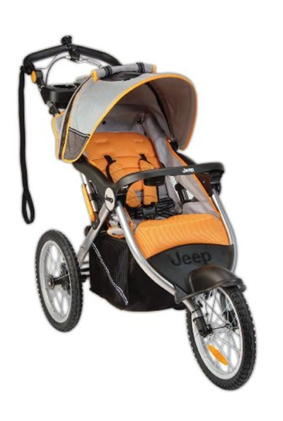 jeepstroller