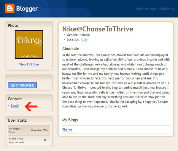 Blogger User Profile Nike@ChooseToThrive - Mozilla Firefox 1132011 100356 AM.bmp