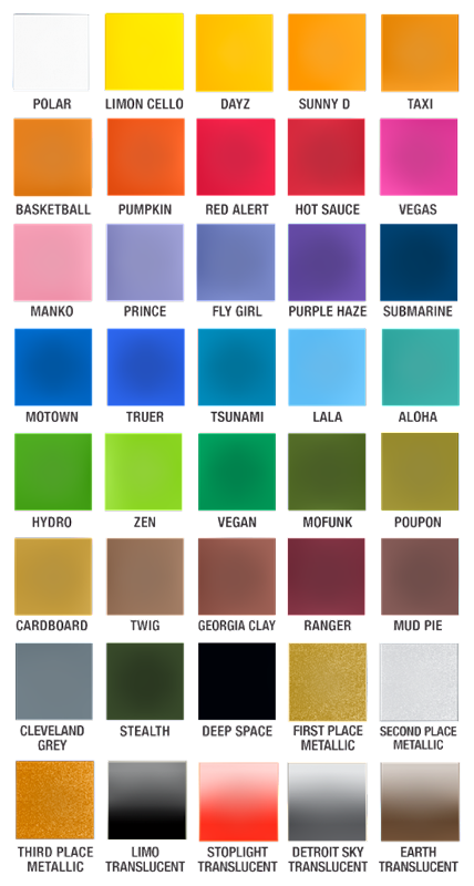 new-color-chart-with-transparency-547x1024