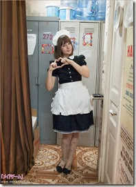 maid-cafe-russie-5