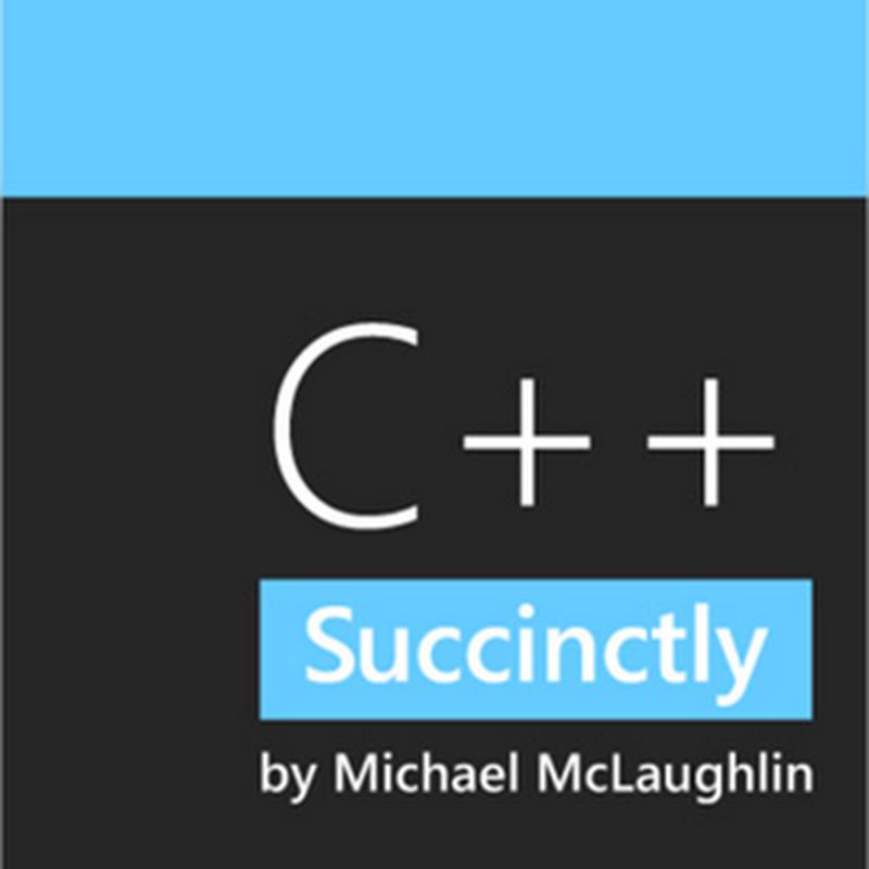 10 libros gratuitos sobre desarrollo y programación