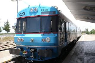P1200685.JPG