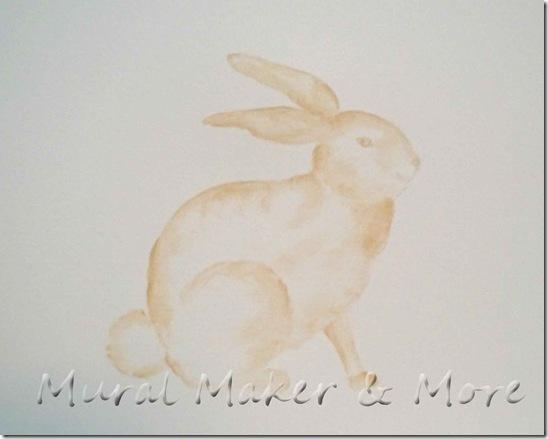 paint-bunny