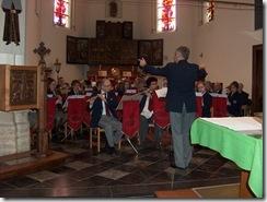 Week 2012-10 - Harmoniemis 2012 02
