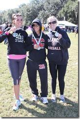 Marathon 102
