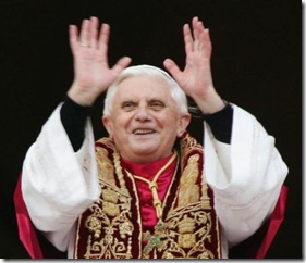 940_ratzinger