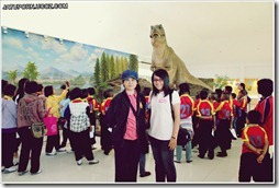 เที่ยวหนองคายกับ รรบ.สำราญฯ95-2011-03-08