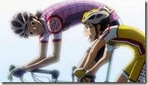 Yowamushi Pedal - 28 -16