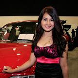 hot import nights manila models (135).JPG