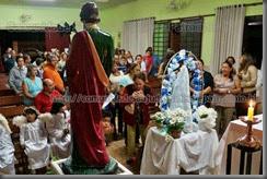 Igreja São Judas Tadeu - Patrocínio-MG - Paróquia São Damião de Molokai - DSC03121 (1024x680)