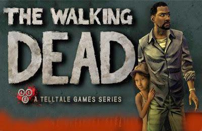 download the walking dead game season 1 full apk