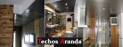 Techos en Pontevedra
