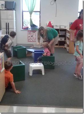 schoolroom2