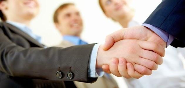 Our Partner -blogsitaufik.blogspot.com