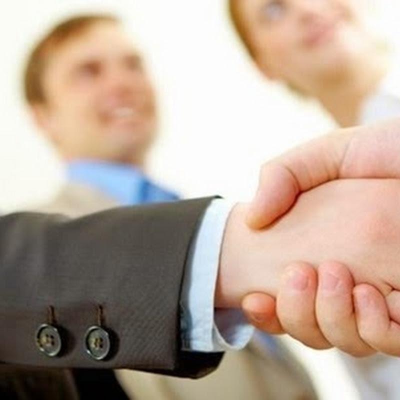 Daftar Partner Blog Si Taufik