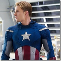 movie-transformations-chris-evans-captain-america-ss