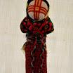 Масленнікова Т, Трипільська лялька.jpg