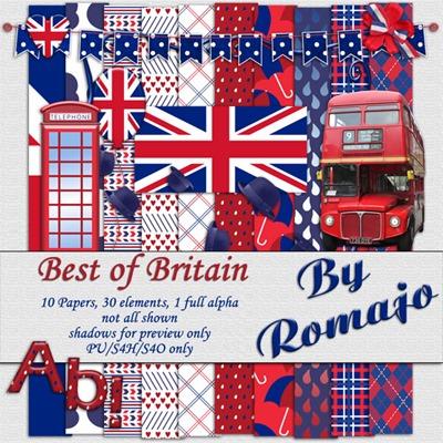 BoB-Romajo-preview